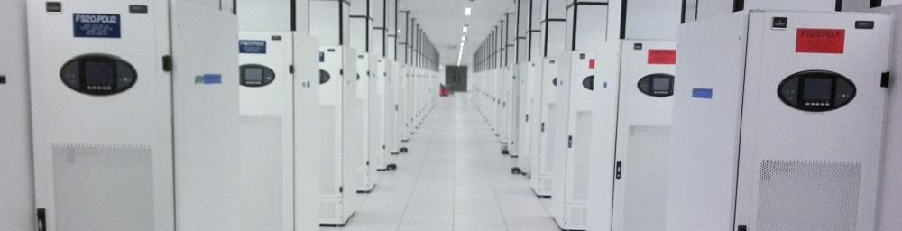 data-center-05