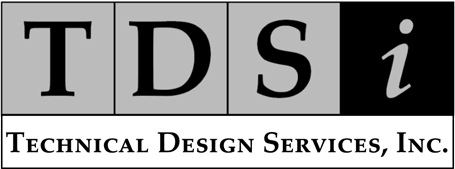 TDSi Technical Design Services Inc